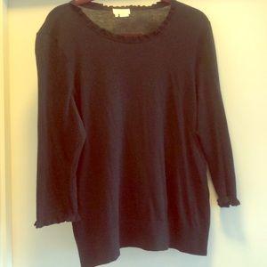 Super Cute Kate Spade Sweater